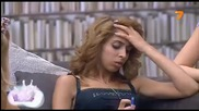 Мис България 2013 Епизод 23