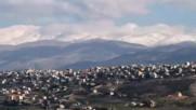 Музика на Ливанската Съпротива