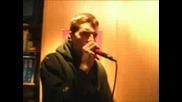 Nasty Beatbox