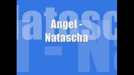 Natascha - Angel