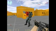 Eol.dark Counter - Strike 1.6