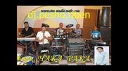ork. Chaka Raka- Burz Kchek Live v grad Trustenik - Dj Pesho