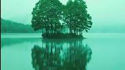 Beautiful nature Hd
