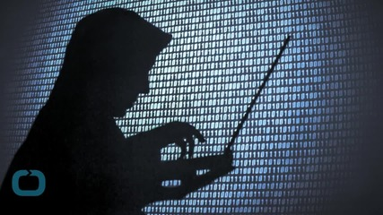 Army's Public Website Hacked by Unknown Intruders