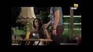 Farah - Za'lany Mennak - فرح - زعلاني منك