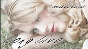 Превод!!! Taylor Swift - Long Live - Дълъг живот