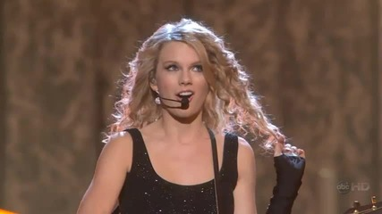 Д И В О! Lady Gaga vs Taylor Swift - Alejandros Song * Dj Mashup ( Tracey Video Remix) H D