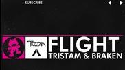 Tristam & Braken - Flight