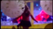 Indira Radic - Heroji - (TV Grand 2014)