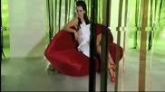 Джена - Къде Е Пича Hd Dvd Official Video 2010
