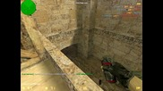 Counter-strike 1.6 My Gameplay [part 2]