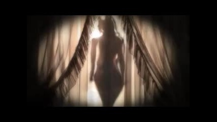 Lady Gaga Mac Viva Glam intro