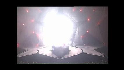 Qlimax 2003 -  Pavo !!! HQ !!!