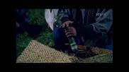 Warrior Baek Dong Soo-еп-27 част 3/3