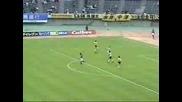 Най - Тъпия Гол В Историята На Футбола 2