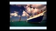 Реклама На Рири И Барбадос