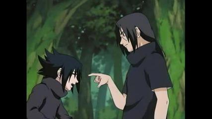 Minaloto na Sasuke