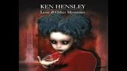 Ken Hensley - Little Guy