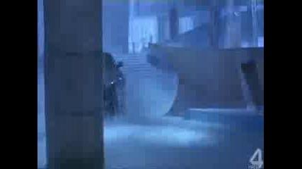 Edguy - Matrix