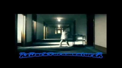 Eminem - Bully [music Video]