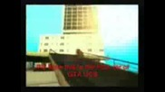 Gta Vice City Stories Easter Eggs