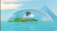 Castaneda - Oceanborn (john Askew Re - Edit)