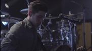 Nick Jonas - Chains ( Акустична Версия )
