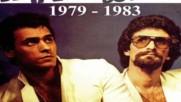 Del Faro-pazza Idea 1983