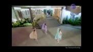 Силвия - Проклет да биде (официално видео) Празник в Приказките 2012