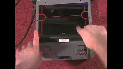 Avgn Nes Accessories 14 May 2008 *hq*