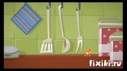 fixi_tips_microwave