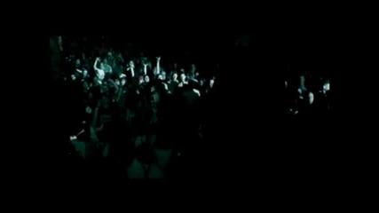 Disturbed - HQ!