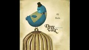 Deas Vail - Birds