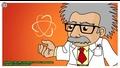 10 Странни Научни Експеримента