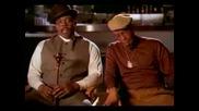 Warren G Ft Nate Dogg - Nobody Does It Better