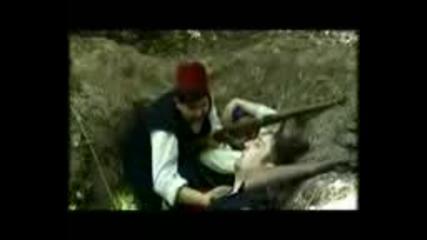 Българи срещу Турци - Голям Смях