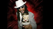 Lil Jon - U Don t Like Me (prod. By Diplo) ( + Download link )