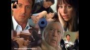 Снимки на филма със смесени жанрове Отмъщение за Анджело (2002)