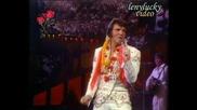 Elvis Presley - American Trilogy
