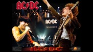 Ac Dc - Tunderstruck