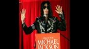 what did happen to Michael Jackson part 1