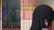 Tamako_love_story - (part 1 ) bg