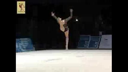 Симона Пейчева - Въже 2007