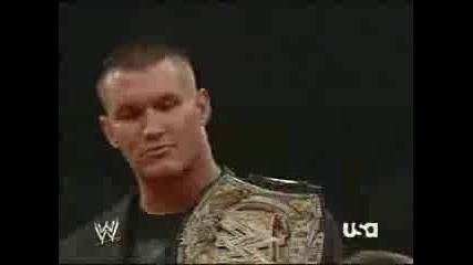 WWE Шон Майкълс Се Завръща!