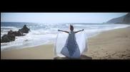 Nicol Scherzinger - Your Love | Официално Видео + Превод