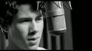 Nick Jonas - Who I Am