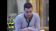 Big Brother 2012 - За Фейсбук