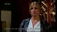 Лицето на отмъщението епизод 46 бг субтитри / El rostro de la venganza Е46 bg sub