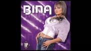 Biljana Mecinger Bina - Svanulo mi - (audio 2005) Hd
