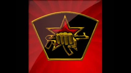 За Ссср И Русия !!!